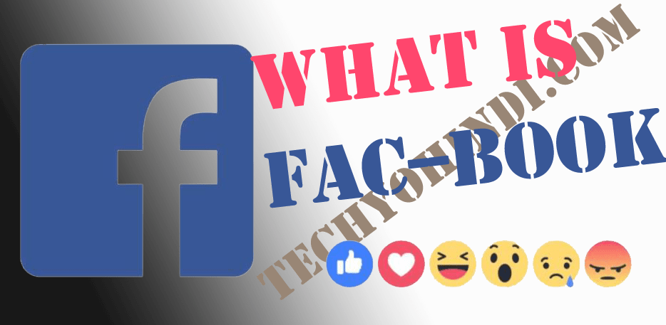 what+is+facebook
