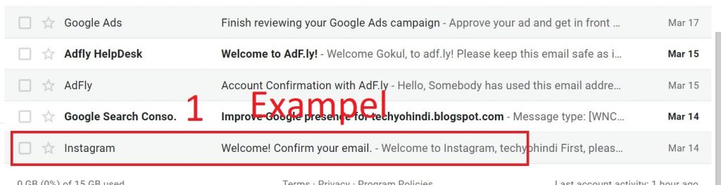 how+to+block+emails+on+gmail