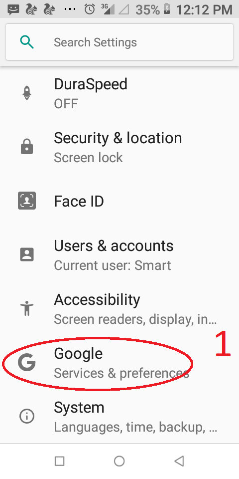 how+to+remove+gmail+account+from+mobile
