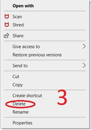How-to-Remove-Temporary-Files-Frome-Windows-10