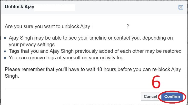 Facebook-friend-Unblock-Confirm